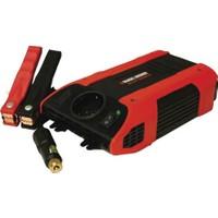 Black Decker Bdpc400 500 Watt İnvert Volt