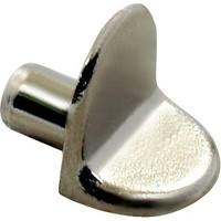 Gürcay Raf Pimi Metal L5Mm 8 Adet