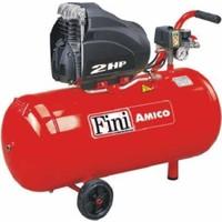 Fini İtaly Fini Amico 50-2400 Kompresör 50Lt
