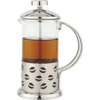 Kitchen Love 350Ml French Press