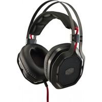 Cooler Master MasterPulse BASS-FX Profesyonel Mikrofonlu Oyuncu Kulaklığı