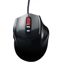 Cooler Master Xornet II RGB LED Optik Gaming Mouse