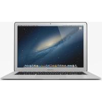"Apple MacBook Air Intel Core i5 8GB 256GB SSD Macos 13.3"" Taşınabilir Bilgisayar MMGG2TU/A"