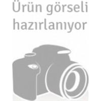 Brunotti 121221202 Kastor Womens Cap Kadın Şapka