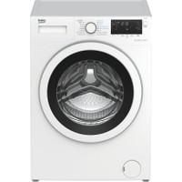 Beko BK 9101 EY 9 kg Çamaşır Makinesi