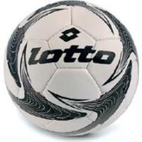 Lotto Ek128 Unisex El Dikişi Top Futbol