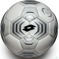 Lotto R8354 Unisex El Dikişi Top Futbol