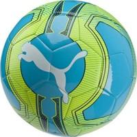 Puma Evo Power 6.3Ms 082563-02 Unisex Futbol Top