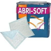 Abena Abri Soft Yatak Koruyucu Örtü 60X90 30 lu
