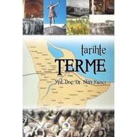 Tarihte Terme