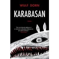 Karabasan - Wulf Dorn