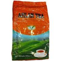 Kuruyemiş Kapımda Ahlan Tea 500 Gr. İri Yapraklı Opa Dökme Seylan Çayı