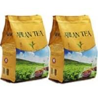 Kuruyemiş Kapımda Ahlan Tea 500 Gr. Pekoe Kokusuz Seylan Çayı