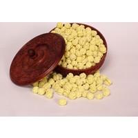 Leblebihane Limon Aromalı Leblebi508 GR