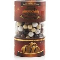 Leblebihane Çikolatalı Karışık Leblebi 500 Gr522 GR