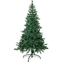 KullanAtMarket Yılbaşı Çam Ağacı 180 Cm 750 Dal