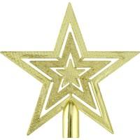Kullanatmarket Altın Ağaç Tepe Yıldızı