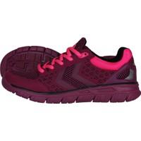 Hummel 60370-4078 Crosslite Aw16 Spor Ayakkabı