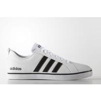 Adidas Pace VS Erkek Beyaz Spor Ayakkabı (AW4594)