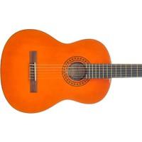 Moon Gc80B44 4/4 Klasik Gitar