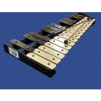 Moon Gl25P Glockenspiel Metalofon (Çantalı)