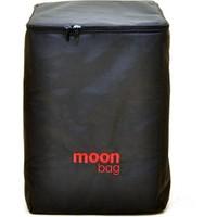 Moon Mooncb Cajon Çantası
