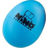 Nino 540Sb Yumurta Shaker