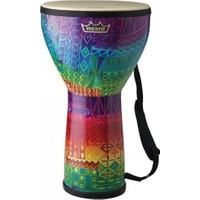 Remo 14''X 23,5'' Djembe