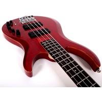 S. Marcus Miller M3 4 Tel Bas Gitar Str