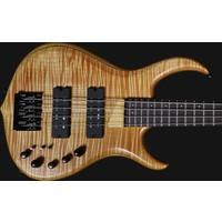 S. Marcus Miller M7 Ash (Maple Top) 4 Tel Bas Gitar Nt