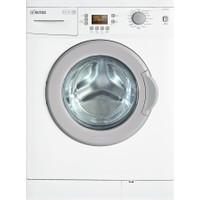 Altus AL-591 AX A+ 9 Kg 1000 Devir Çamaşır Makinesi