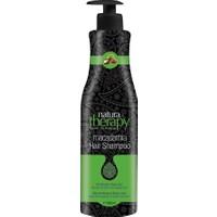 Natura Therapy Macadamia Özlü Şampuan 500ml.