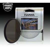 Tianya 72mm Nd8 Uzun Pozlama Nd Filtre (3 Stop)
