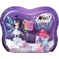 Winx Tynix Mini Magic - Miusa