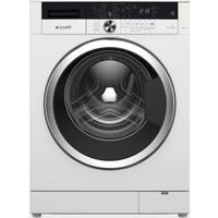 Arçelik 10143 YCM 10 KG Beyaz Çamaşır Makinesi