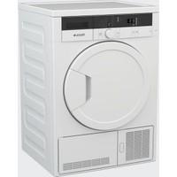 Arçelik 2782 KT Beyaz Çamaşır Kurutma Makinesi