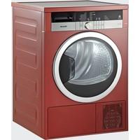 Arçelik 3886 KTR A+++ Çamaşır Kurutma Makinesi