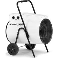TROTEC TDS 120 R Elektrikli Fanlı Isıtıcı