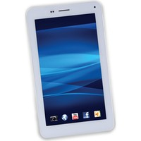 "Goldmaster Like 8GB 7"" 3G Tablet"