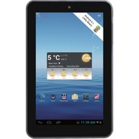 "Goldmaster Tab-736 16GB 7"" Tablet"
