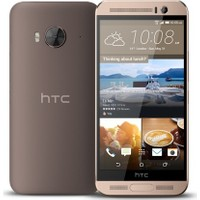 HTC One ME (İthalatçı Garantili)