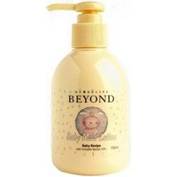 Beyond Baby Mild Lotion 195 ml.