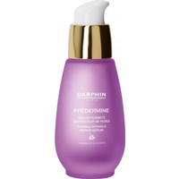 Darphin Predermine Wrinkle Corrective Serum 30 ML
