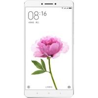 Xiaomi Mi Max 32 GB (İthalatçı Garantili)