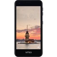 Vestel Venüs V3 5010 (Vestel Garantili)