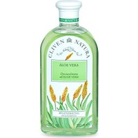 Cliven Natura Aloe Vera Conditioner Saç Kremi 300 ml