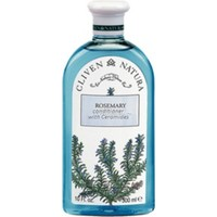 Cliven Natura RoseMary Conditioner Saç Kremi 300 ml