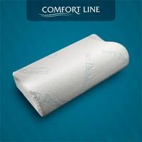 Comfortline Visco Yüksek Boyun Destekli Yastık V306