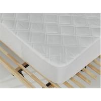 Rosemus Sıvı Geçirmez Alez Yatak Koruyucu Fitted 160x200 cm