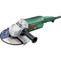 Bosch PWS 1900 Taşlama Makinası 1900 Watt 230 mm